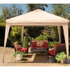 Hamilton Vr20 Drafting Table Photo Hamilton Vr20 Drafting Table Images Patio Gazebo 10 X