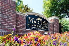 apartment madison apartments memphis best home design fancy and