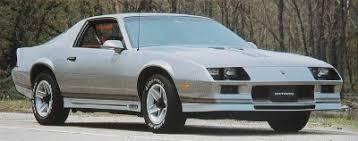 1983 z28 camaro specs 1983 chevrolet camaro 1983 chevrolet camaro howstuffworks