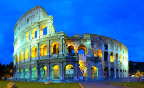 10 must see attractions in europe youtube
