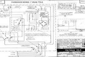 mins onan generator wiring diagram 4k wallpapers