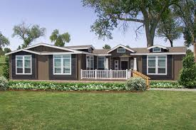 Images Of Houses That Are 2 459 Square Feet Clayton Homes Of Grand Junction Co Available Floorplans