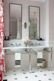 Console Sinks Bathroom Bathroom Sink Porcelain Console Sink Vanity Sink Bathroom Vanity