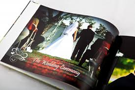 photo books new zealand create yours my books