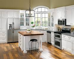 Energy Efficient Kitchen Lighting Energy Efficient Kitchen Rapflava