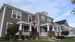 lincoln military housing in pax river offers communities near the