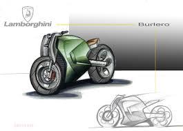 lamborghini motorcycle lamborghini burlero motorcycle by lemiron starling at coroflot com