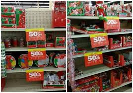 sweetlooking family dollar decorations spectacular deck