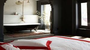 Open Bedroom Bathroom Design by Open Bedroom Design Open Bathroom Bedroom Design Bedroom Open