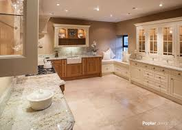 edwardian kitchen ideas 22 best poplar design showroom images on showroom