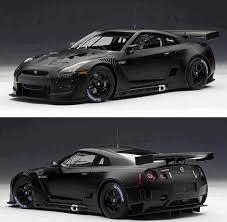nissan godzilla 2016 10 cars no insurance company wants to cover nissan cars and batman