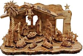 nativity sets most expensive nativity sets holy land treasures usa most
