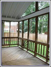 outdoor enclosed patio ideas patios home decorating ideas