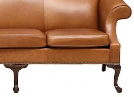 Camel Back Leather Sofa Leather Camel Back Sofa And Camelback Sofa Leather Sofa