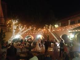 Wedding Drapes For Rent Rent Twinkle Wedding Lights In Phoenix Arizona