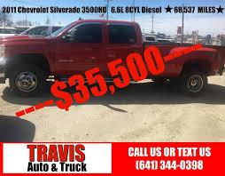 Silverado Meme - travis auto truck home facebook