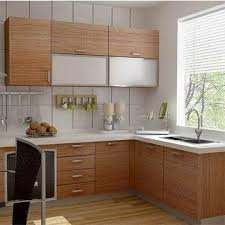 How To Clean White Kitchen Cabinets by Cleaning Kitchen Cabinet Doors How To Clean Grease From Kitchen