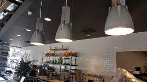 farmboy kitchen lighting u2013 express electric service co