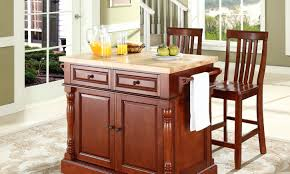 red kitchen furniture bar walnut kitchen cabinets wood counter traditional grey