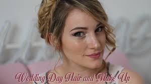 comment se maquiller pour un mariage se coiffer se maquiller pour un mariage d été tiboudnez