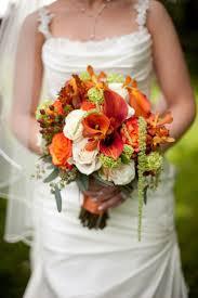 wedding flowers seattle save on wedding flowers week 2 of 7 weddings on a budget series
