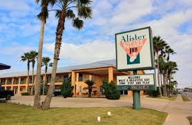 alister square port aransas resorts portaransas texas com