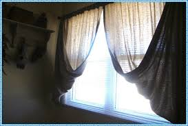 Vintage Style Kitchen Curtains by Living Room Country Curtains Catalog Primitive Decor For Bedroom