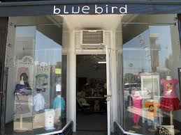 Baby Consignment Stores Los Angeles Mapped La U0027s 18 Best Shops For Stylish Kids Clothes