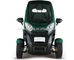 small electric cars for sale small electric cars for sale