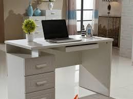 designer desks furniture 86 dazzling designer desk for home ideas with wall