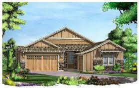 Quality Home Design And Drafting Service Quality Design And Drafting Services