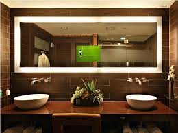 Lighted Wall Mount Vanity Mirror Wall Mirror With Lights U2013 Designlee Me