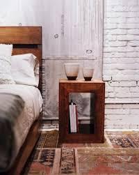 modern nightstands foter