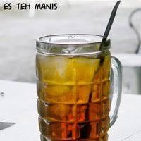 Teh Manis es teh manis animated gifs photobucket