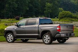 ford raptor vs toyota tundra 2015 ford f 150 vs 2015 toyota tundra which is better autotrader