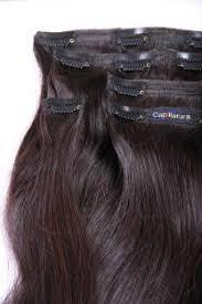 hair extensions online capillatura hair extensions buy capillatura hair extensions