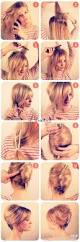 best 25 retro hair tutorials ideas on pinterest rockabilly hair