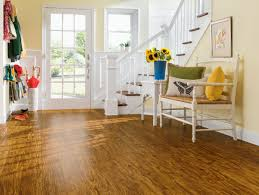 Is Vinyl Plank Flooring Toxic Armstrong Luxury Vinyl Plank Flooring Lvp Acacia Natural