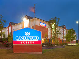 Comfort Suites Plano Tx Find Plano Hotels Top 60 Hotels In Plano Tx By Ihg