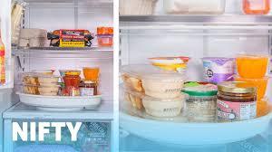 how to organize a lazy susan cabinet 5 genius lazy susan ideas