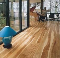 12mm matte laminate flooring buy laminate flooring melamine