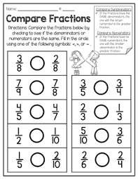 this is the perfect worksheet to help your students practice