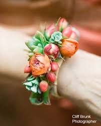 58 best floral corsages images on pinterest wrist corsage