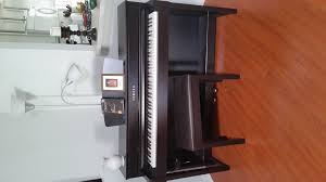 yamaha clavinova clp u2013 535 talk of the villages