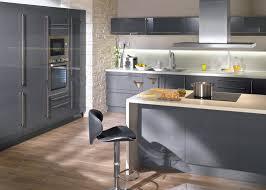 exemple de cuisine avec ilot central prix cuisine ikea avec ilot central maison design bahbe com