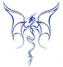 found on from au com tattoos