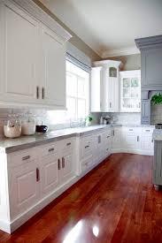 kitchen white cabinet ideas white kitchen cabinet paint colors