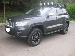 Grand Cherokee Off Road Tires 45 Best Jeep Stuff Images On Pinterest Jeep Stuff Jeep Life And