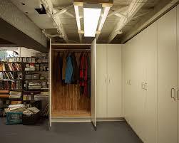 basement storage cabinets houzz