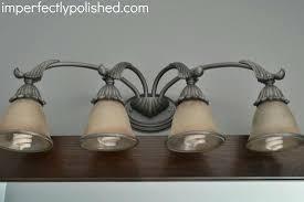 ebay bathroom light fixtures antique bathroom light fixtures antique brass light fixtures ebay
